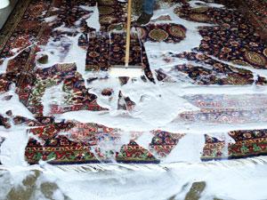 Heritage Oriental Rug Cleaning Maryland Oriental Rug
